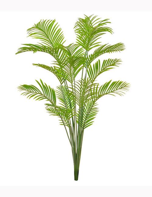 120cm Palm Paradise Contract