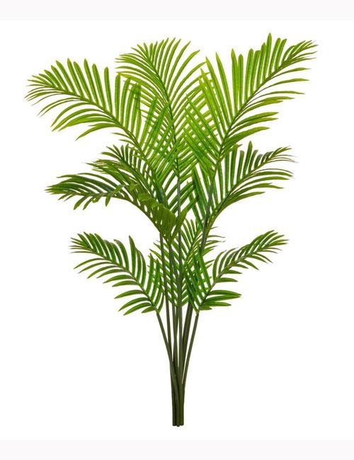 180cm Paradise Palm